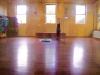 Yogawest-BobbyClennell2015_002
