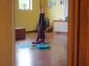 Yogawest-BobbyClennell2015_006