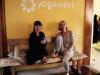 Yogawest-BobbyClennell2015_009
