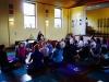 Yogawest-BobbyClennell2015_010