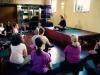 Yogawest-BobbyClennell2015_011