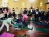 Yogawest-BobbyClennell2015_013