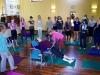 Yogawest-BobbyClennell2015_014