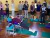 Yogawest-BobbyClennell2015_015