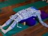 Yogawest-BobbyClennell2015_017