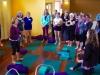 Yogawest-BobbyClennell2015_018