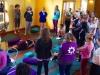 Yogawest-BobbyClennell2015_019