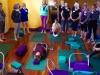 Yogawest-BobbyClennell2015_020