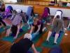 Yogawest-BobbyClennell2015_022