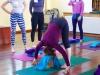 Yogawest-BobbyClennell2015_023