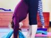 Yogawest-BobbyClennell2015_024