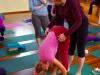 Yogawest-BobbyClennell2015_025