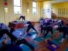Yogawest-BobbyClennell2015_026