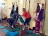 yogawest_BobbyClennell_May2017_8252