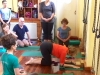 yogawest_BobbyClennell_May2017_8273