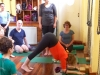 yogawest_BobbyClennell_May2017_8279