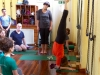 yogawest_BobbyClennell_May2017_8283