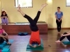 yogawest_BobbyClennell_May2017_8310