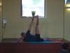 yogawestedgareaster14_124