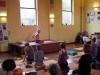 Yogawest_IntWomensDay2015_27