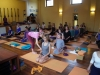 Yogawest_IntWomensDay2015_28
