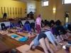 Yogawest_IntWomensDay2015_31