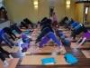 Yogawest_IntWomensDay2015_33