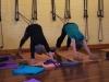 Yogawest_IntWomensDay2015_35