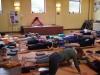 Yogawest_IntWomensDay2015_36