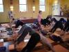 Yogawest_IntWomensDay2015_37