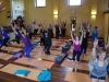 Yogawest_IntWomensDay2015_38