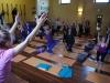 Yogawest_IntWomensDay2015_40