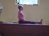 Yogawest_IntWomensDay2015_42