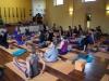 Yogawest_IntWomensDay2015_44