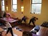 Yogawest_IntWomensDay2015_46