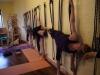 Yogawest_IntWomensDay2015_48