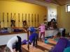 Yogawest_IntWomensDay2015_50
