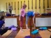 Yogawest_IntWomensDay2015_52