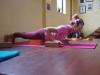 Yogawest_IntWomensDay2015_53