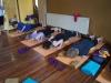 Yogawest_IntWomensDay2015_54