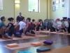 yogawest-rajivchanchani14_290