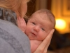 lilac-kate-rawsons-baby-11-12-13