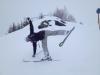 Annemarie_skiiing