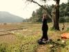 yogawest_lou_headstand_paddy-fields