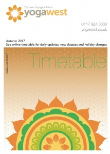 Yogawest-Timetable-Sep17-fc