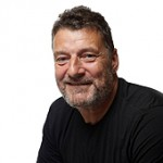 Bob-Phillips