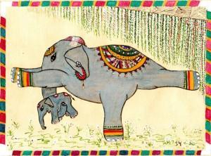 elephantfamilyyoga