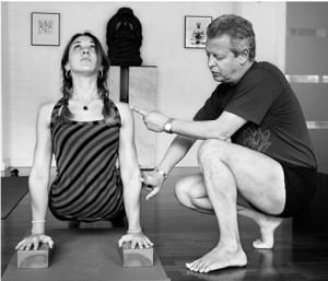 yoga uma2