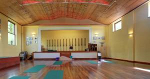 YogawestStudio1