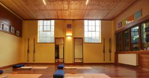 YogawestStudio2